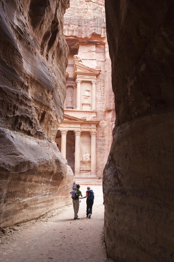 Petra-9678