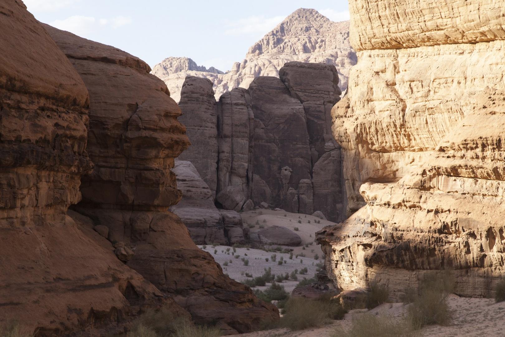 Wadi Rum-9850