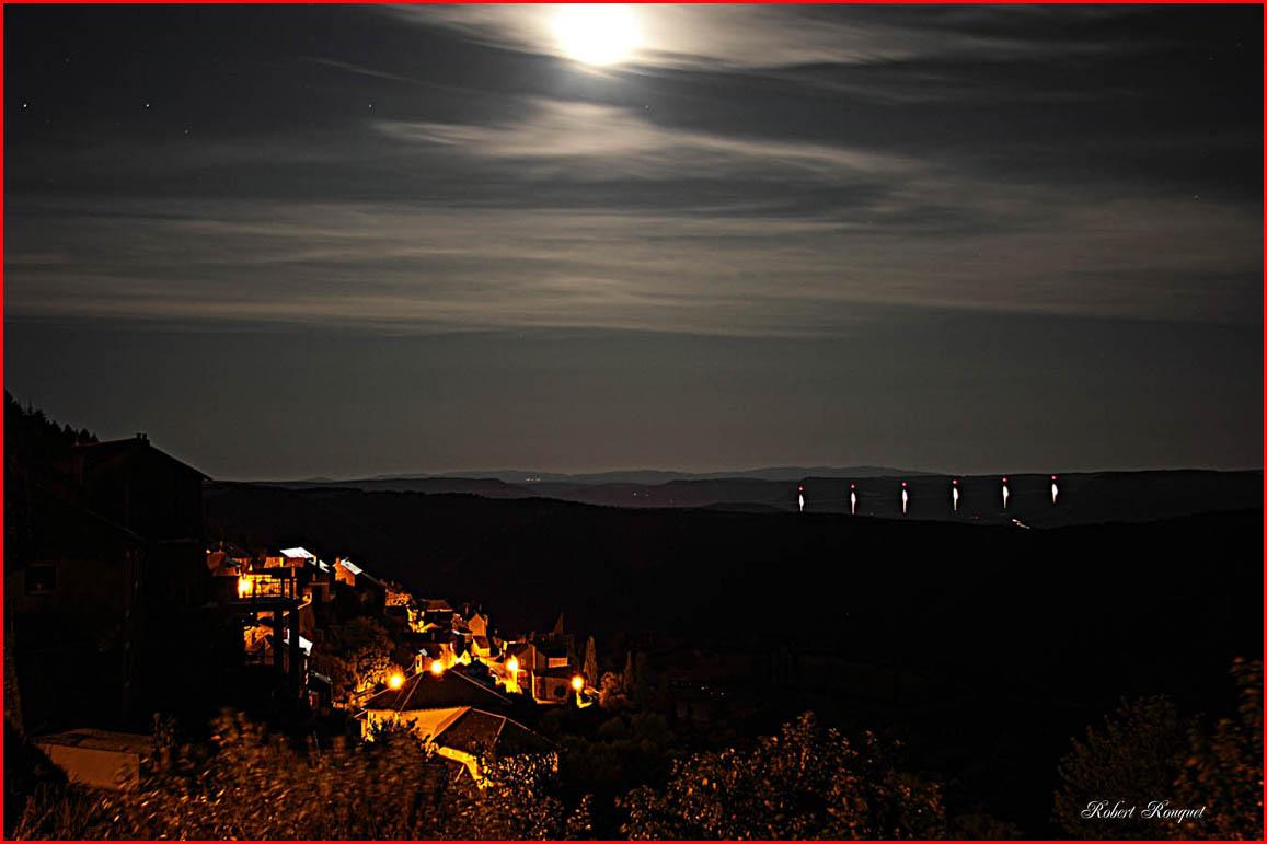Nuit02