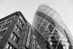 Londres, Le Cornichon
