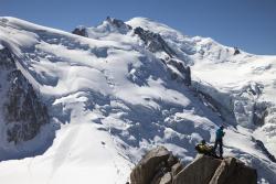 Massif du Mt Blanc-6545